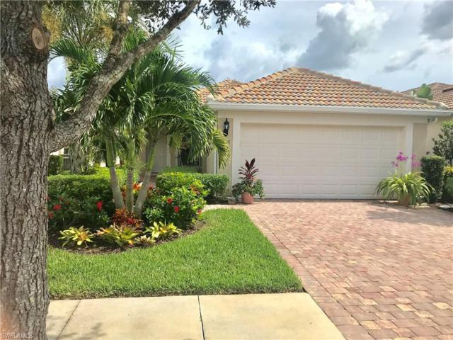 8438 Karina Ct, Naples, FL 34114 (#218065880) :: Equity Realty