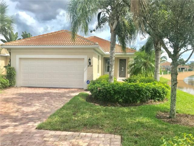 8764 Querce Ct, Naples, FL 34114 (#218065892) :: Equity Realty