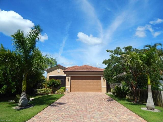 809 103rd Ave N, Naples, FL 34108 (MLS #218065916) :: The New Home Spot, Inc.