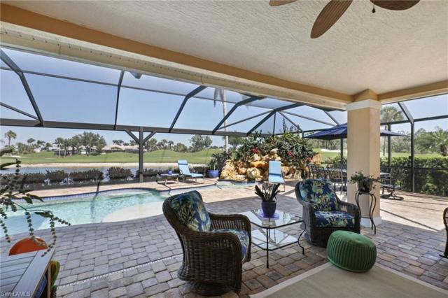 5092 Kensington High St, Naples, FL 34105 (MLS #218066075) :: The Naples Beach And Homes Team/MVP Realty