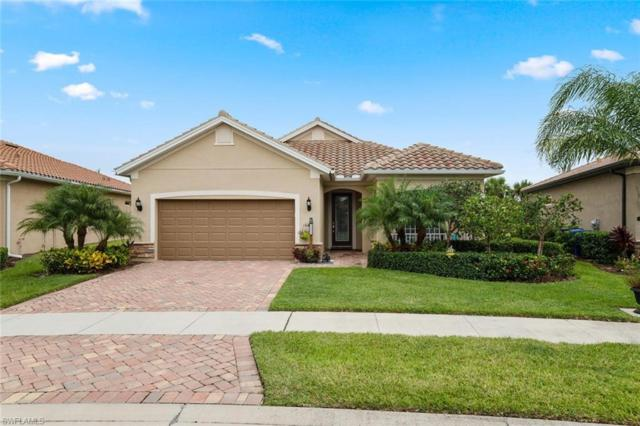 12833 Epping Way, Fort Myers, FL 33913 (#218066123) :: Equity Realty
