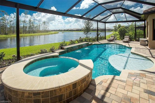 9470 Galliano Ter, Naples, FL 34119 (#218066180) :: Equity Realty