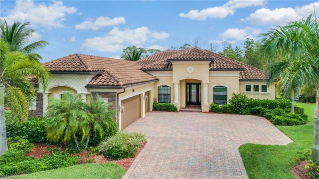 9534 Firenze Cir, Naples, FL 34113 (MLS #218066323) :: Palm Paradise Real Estate
