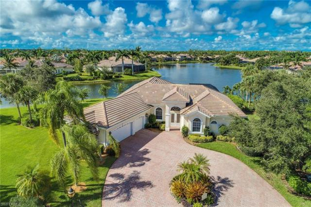 7859 Players St, Naples, FL 34113 (#218066346) :: Equity Realty