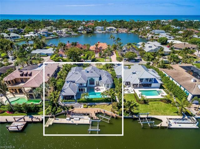 1959 4th St S, Naples, FL 34102 (#218066400) :: Equity Realty
