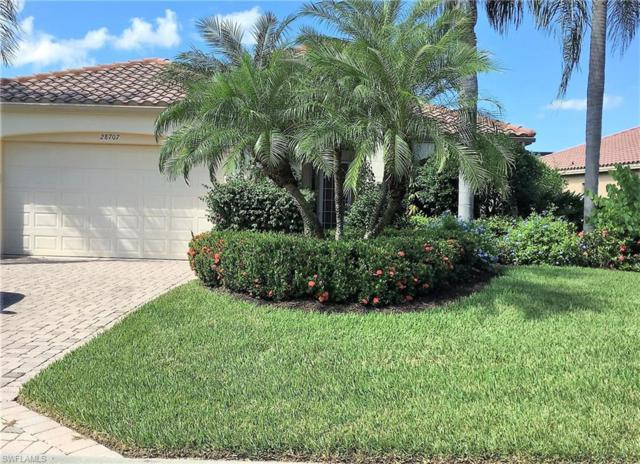 28707 Pienza Ct, Bonita Springs, FL 34135 (#218066519) :: Equity Realty