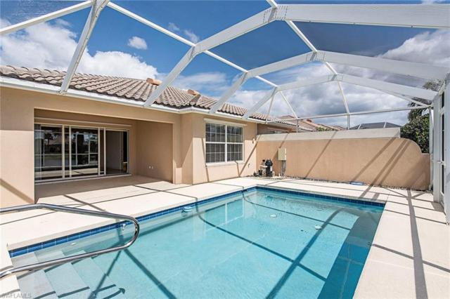 7872 Umberto Ct, Naples, FL 34114 (#218066576) :: Equity Realty