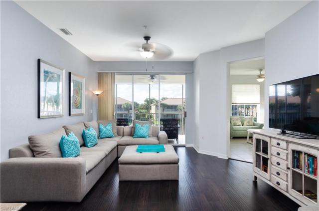 2220 Arielle Dr #2001, Naples, FL 34109 (MLS #218066581) :: Clausen Properties, Inc.