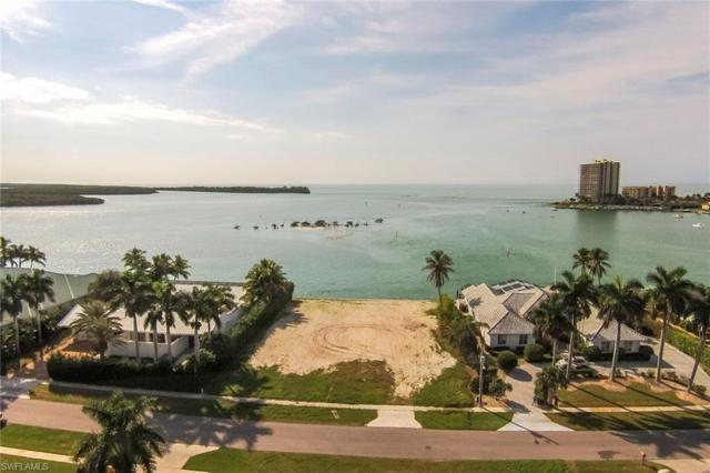 1381 Caxambas Ct, Marco Island, FL 34145 (MLS #218066629) :: RE/MAX Realty Group