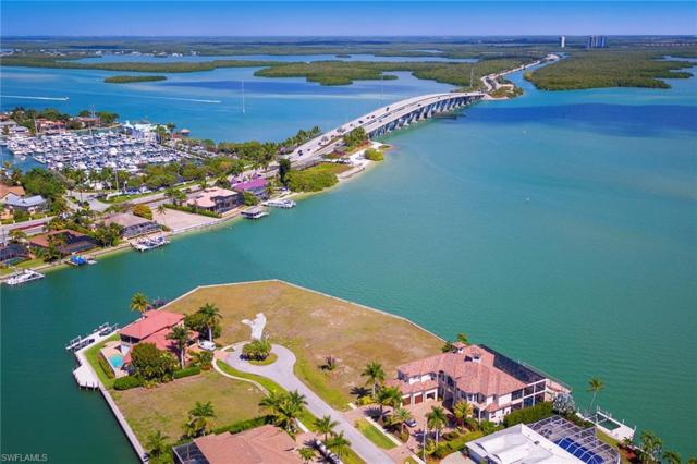 1411 Butterfield Ct, Marco Island, FL 34145 (MLS #218066636) :: The New Home Spot, Inc.