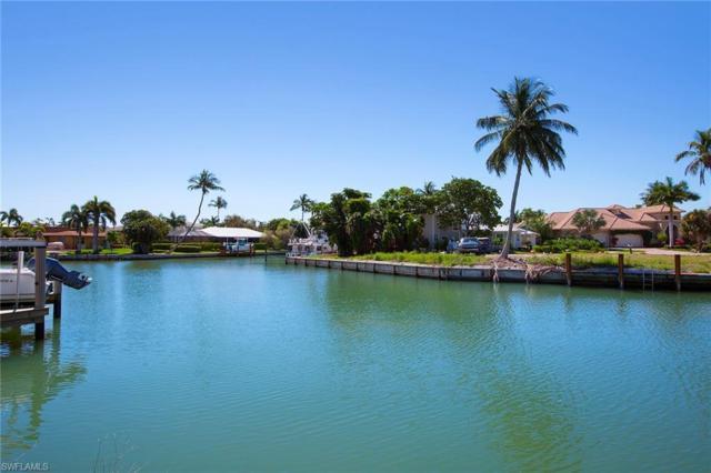 643 Bimini Ave, Marco Island, FL 34145 (MLS #218066638) :: Clausen Properties, Inc.