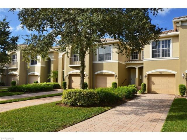 18910 Bay Woods Lake Dr #203, Fort Myers, FL 33908 (#218066668) :: Equity Realty