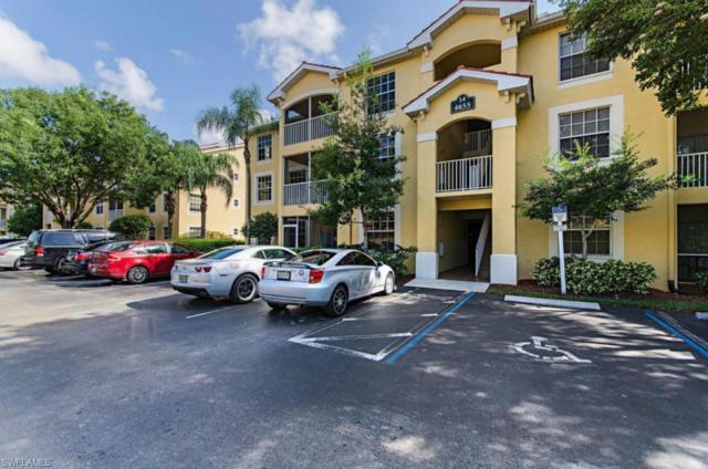 4655 Saint Croix Ln #1418, Naples, FL 34109 (#218066703) :: Equity Realty