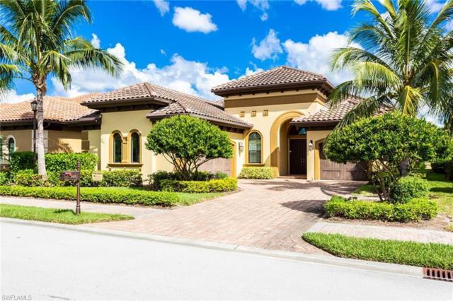 6408 Costa Cir, Naples, FL 34113 (MLS #218066815) :: Clausen Properties, Inc.