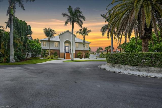 11490 Isle Of Palms Dr, Fort Myers Beach, FL 33931 (MLS #218066833) :: RE/MAX Realty Group