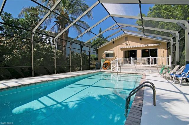 10222 Vanderbilt Dr, Naples, FL 34108 (MLS #218066850) :: Clausen Properties, Inc.
