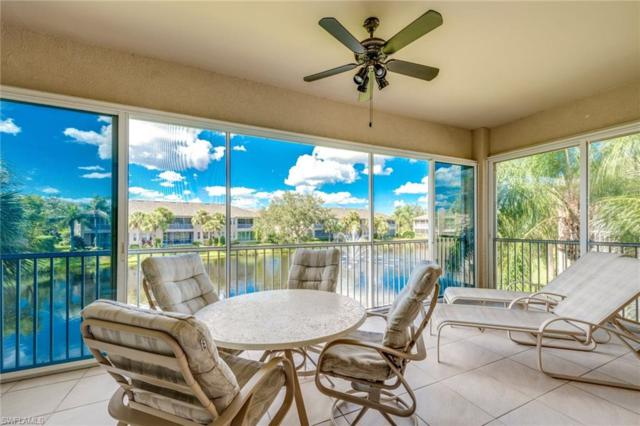 5085 Yacht Harbor Dr #203, Naples, FL 34112 (#218066859) :: Equity Realty