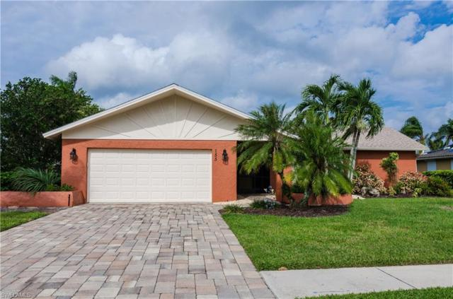 155 Saint Andrews Blvd, Naples, FL 34113 (#218066889) :: Equity Realty