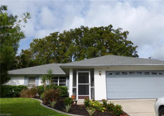 19200 Murcott Dr E, Fort Myers, FL 33967 (MLS #218066915) :: The New Home Spot, Inc.