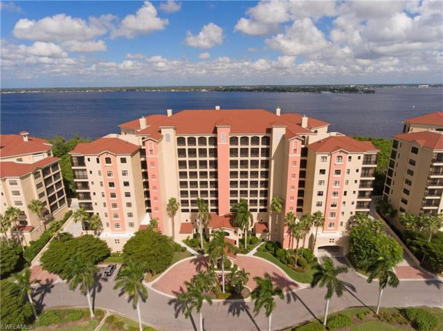 11620 Court Of Palms #103, Fort Myers, FL 33908 (#218066986) :: Equity Realty