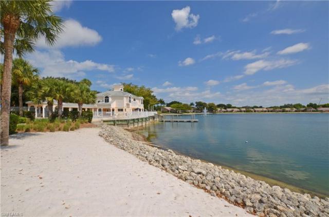 2885 Citrus Lake Dr N-203, Naples, FL 34109 (#218067091) :: Equity Realty