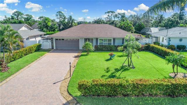 27276 Barbarosa St, Bonita Springs, FL 34135 (MLS #218067124) :: RE/MAX Realty Group