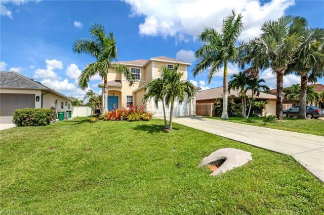531 105th Ave N, Naples, FL 34108 (MLS #218067176) :: The New Home Spot, Inc.