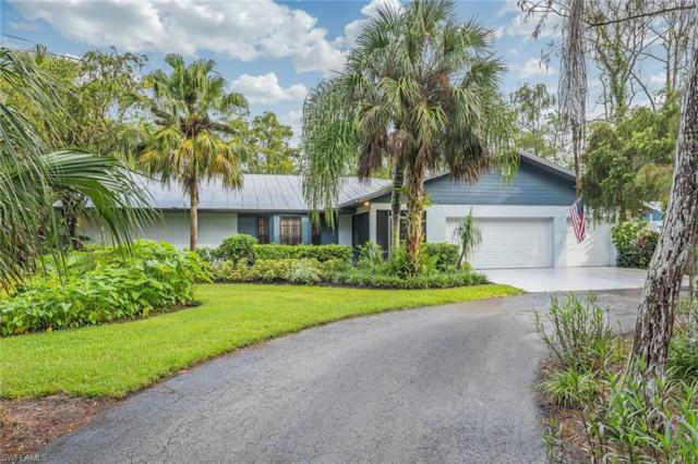 5471 Sycamore Dr, Naples, FL 34119 (MLS #218067193) :: Clausen Properties, Inc.