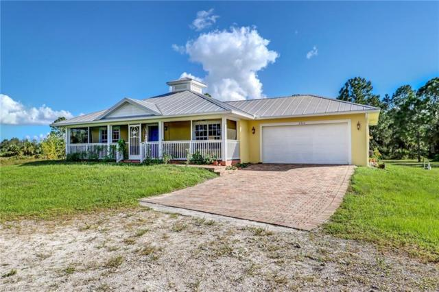 2344 60th Ave NE, Naples, FL 34120 (MLS #218067219) :: The New Home Spot, Inc.