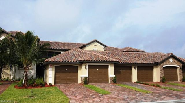 28022 Bridgetown Ct #4815, Bonita Springs, FL 34135 (#218067304) :: Equity Realty