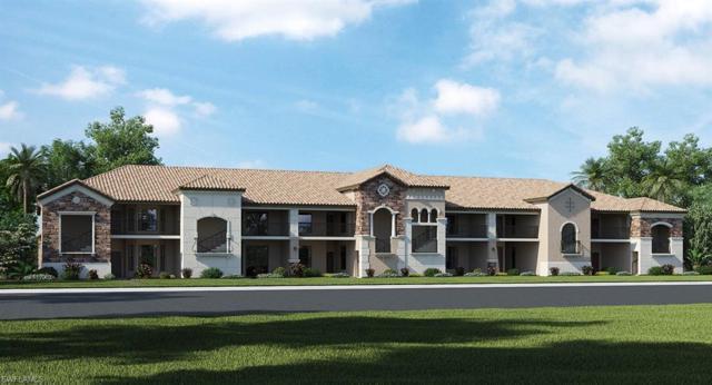 28042 Bridgetown Ct #4616, Bonita Springs, FL 34135 (#218067334) :: Equity Realty