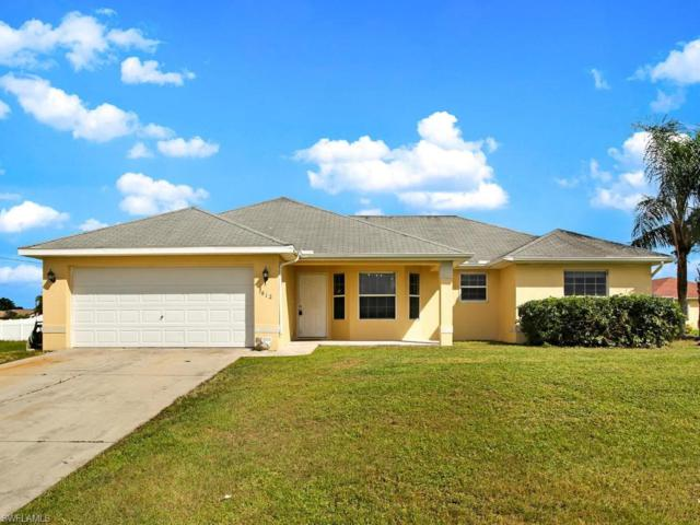 812 Carlfield Ave, Lehigh Acres, FL 33971 (#218067338) :: Southwest Florida R.E. Group LLC