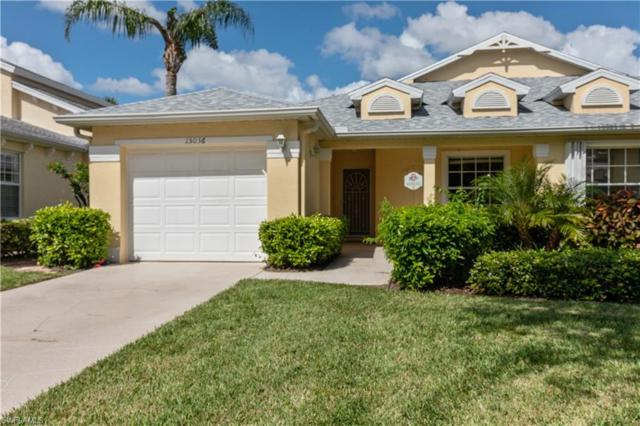 15036 Sterling Oaks Dr, Naples, FL 34110 (MLS #218067364) :: RE/MAX DREAM