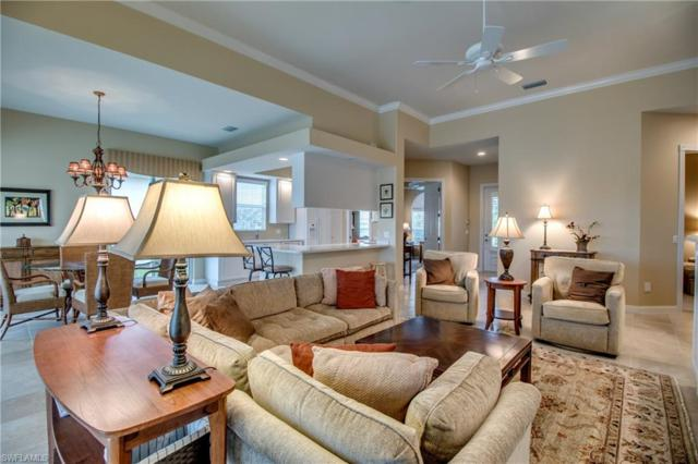 8714 Ferrara Ct, Naples, FL 34114 (#218067368) :: Equity Realty