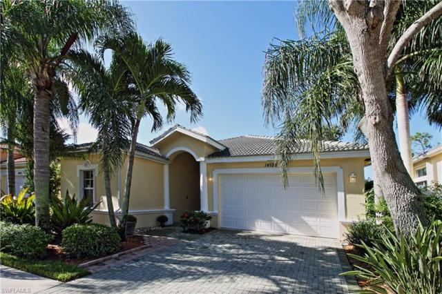 14525 Sterling Oaks Dr, Naples, FL 34110 (MLS #218067369) :: RE/MAX Radiance