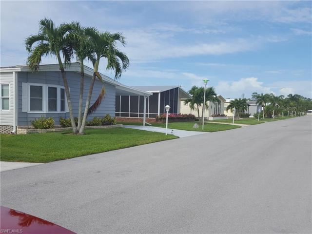 156 African Palm Ln, Naples, FL 34114 (MLS #218067385) :: RE/MAX DREAM
