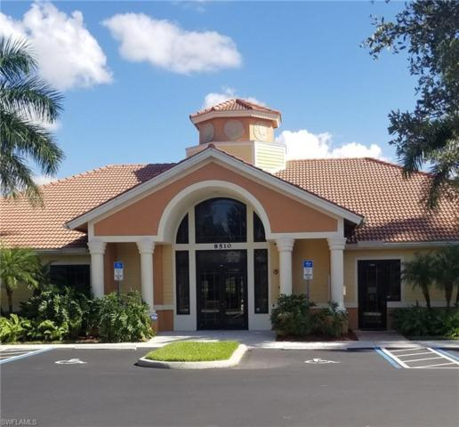19750 Osprey Cove Blvd #232, Estero, FL 33967 (#218067438) :: Southwest Florida R.E. Group LLC
