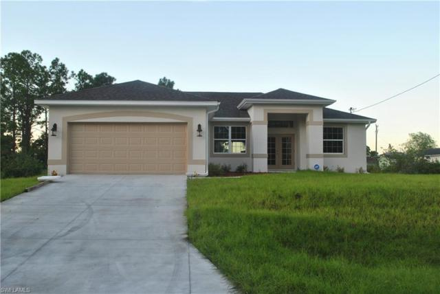 3608 2nd St SW, Lehigh Acres, FL 33976 (MLS #218067464) :: The New Home Spot, Inc.