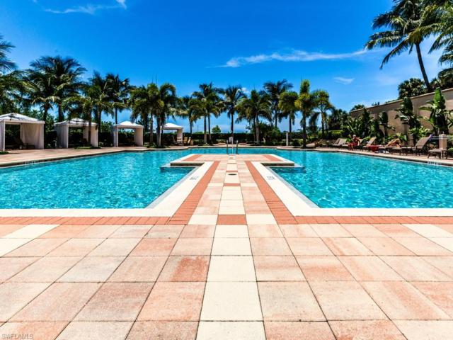 1050 Borghese Ln #1102, Naples, FL 34114 (#218067469) :: Equity Realty