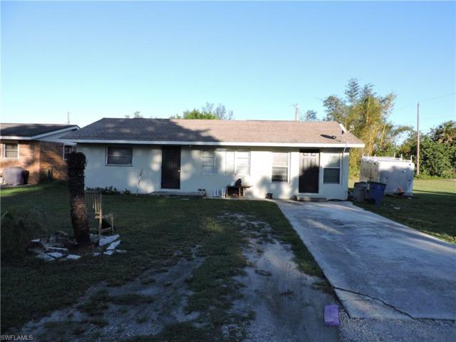 27801 Kelly Dr, Bonita Springs, FL 34135 (MLS #218067481) :: RE/MAX Realty Group