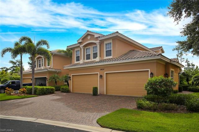 19651 Marino Lake Cir #1804, Miromar Lakes, FL 33913 (#218067507) :: Equity Realty
