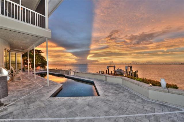 771 Cypress Lake Cir, Fort Myers, FL 33919 (MLS #218067528) :: Clausen Properties, Inc.