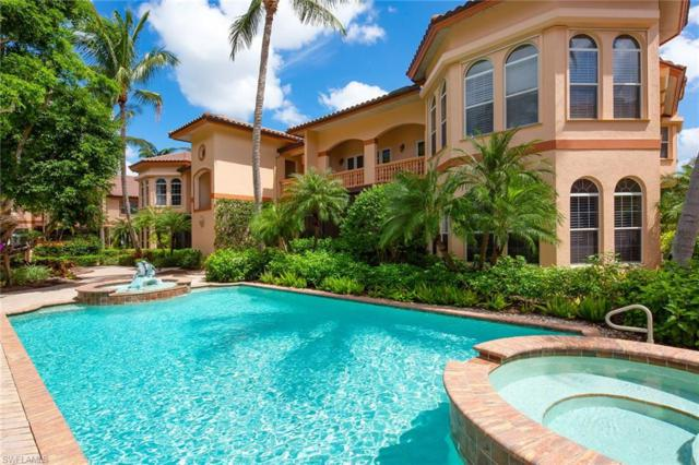 623 3rd St S, Naples, FL 34102 (MLS #218067557) :: The New Home Spot, Inc.