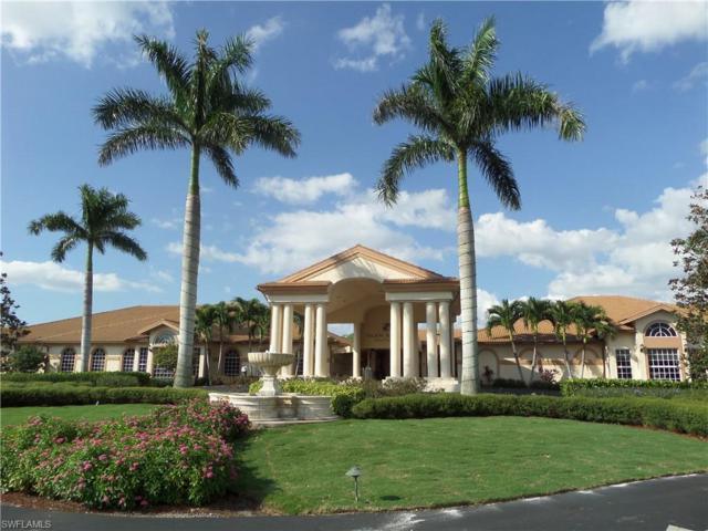 251 Glen Eagle Cir, Naples, FL 34104 (MLS #218067570) :: Clausen Properties, Inc.