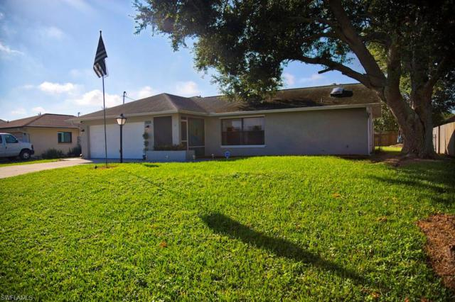 4712 31st Pl SW, Naples, FL 34116 (#218067578) :: Equity Realty