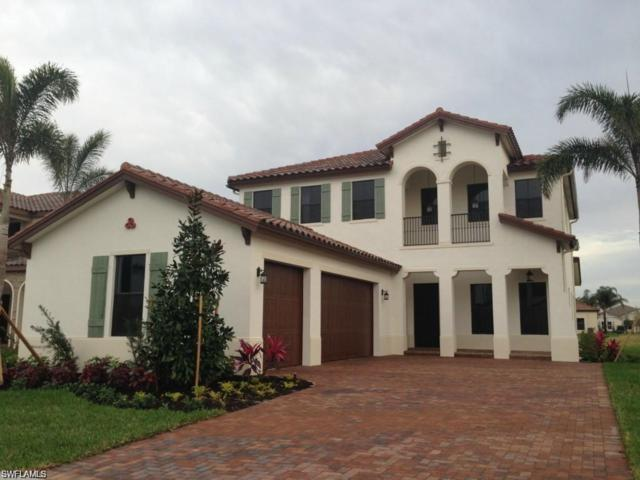 5078 Trevi Ave, AVE MARIA, FL 34142 (#218067652) :: Equity Realty