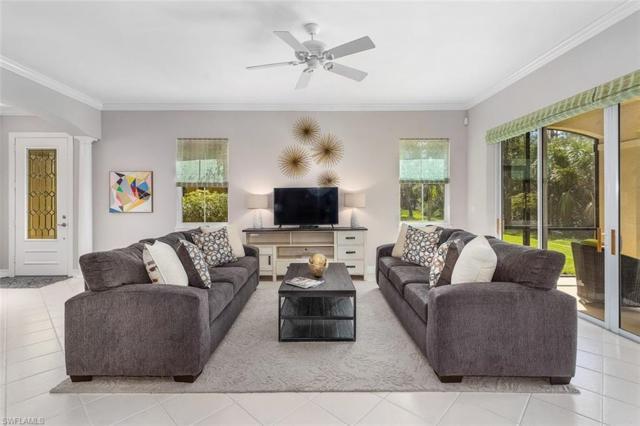 2843 Tiburon Blvd E 7-101, Naples, FL 34109 (#218067682) :: Equity Realty