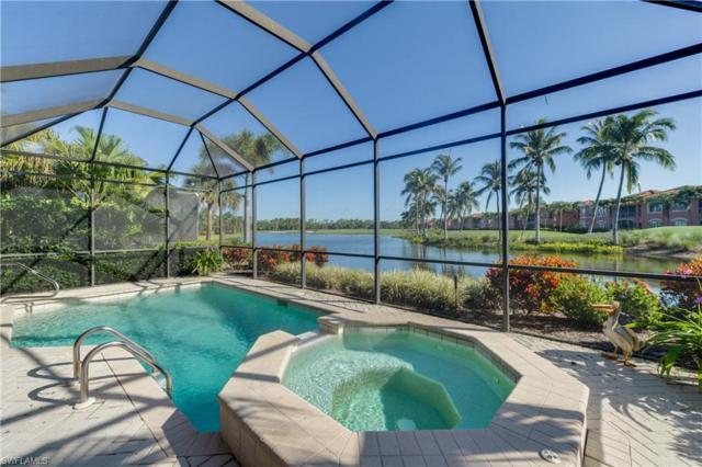 2322 Silver Palm Pl, Naples, FL 34105 (MLS #218067709) :: Clausen Properties, Inc.