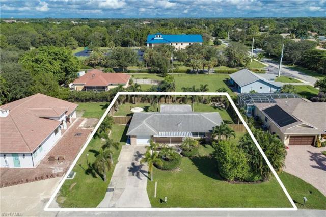 9661 Road Runner Ct, Estero, FL 33928 (MLS #218067729) :: Palm Paradise Real Estate