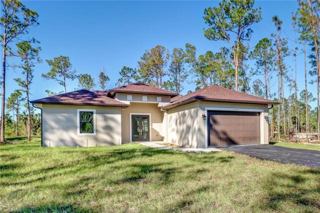 XXXX 14th Ave NE, Naples, FL 34120 (MLS #218067778) :: The New Home Spot, Inc.